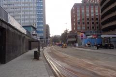 Rupert-Street-10