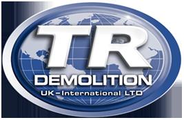 TR Demolition